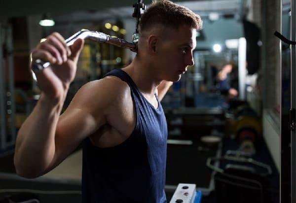 Best Mass Gainer Vs Best Weight Gainer Supplements