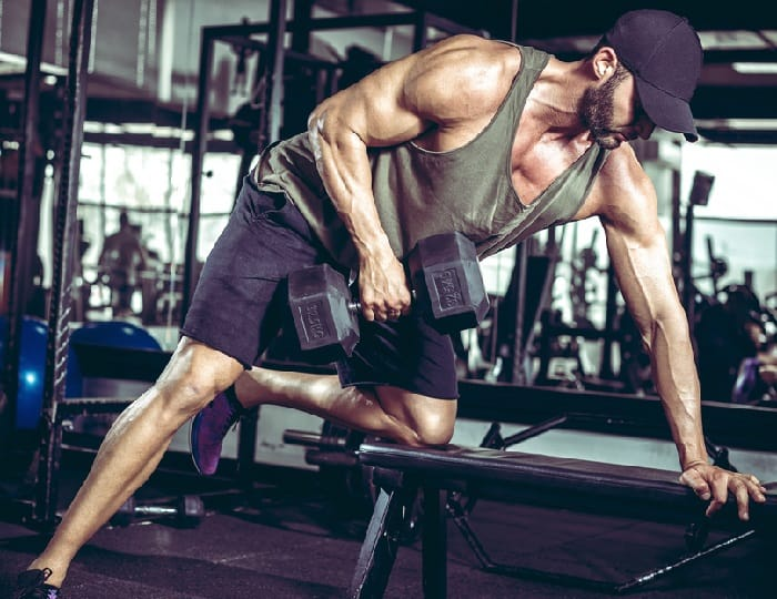 Top Cytosport Muscle Milk Reviews & Supplements For Mass Lean Fitness